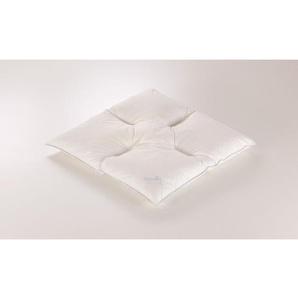 Paradies Babydaunenbett Kim 80 x 80 cm, 230 g