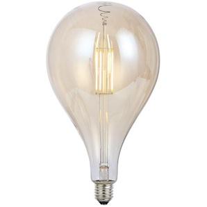 Leuchtmittel Acampo