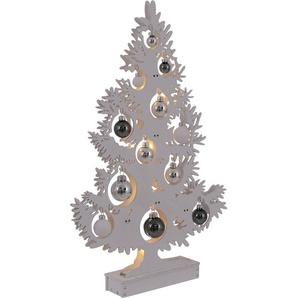 näve LED Baum »BAUM«, 10-flammig, Höhe 50 cm