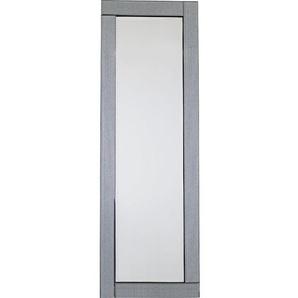 Spiegel Classic mit flachen Rahmenleisten