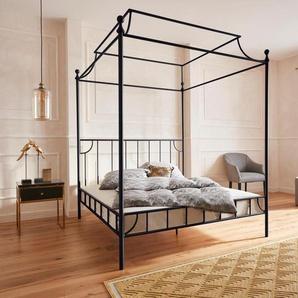 Guido Maria Kretschmer Home&Living Metallbett Murani