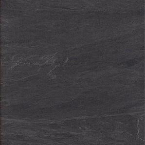 MODERNA Laminat »Vario XL - Schiefer natur«, 1287 x 328 mm