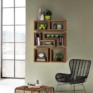 Sit-möbel Sessel »Sit&Chairs«, schwarz