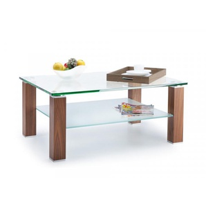Couchtisch Rimini 1001 EVE Collection