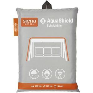 Schutzhuelle Aqua Shield XI
