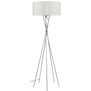 175 cm Spezial-Stehlampe Lima