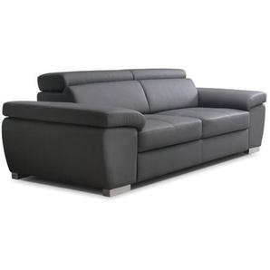 Sofa Taggart