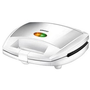 UNOLD American Sandwich-Toaster