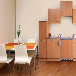 Miniküche, Breite 180 cm