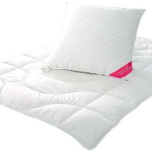 Kissen Trendline Comfort