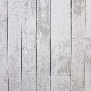 tapeten in grau preisvergleich moebel 24. Black Bedroom Furniture Sets. Home Design Ideas