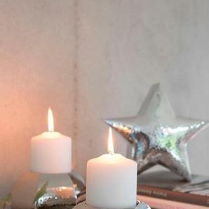 Fink Kerzenständer »PIADA«