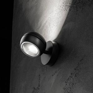 Studio Italia Design Nautilus Mini LED Wandleuchte