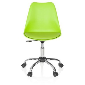 Fancy PRO - Home Office Bürostuhl