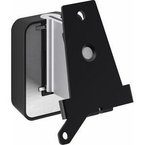 Vogels®  Lautsprecher-Wandhalter  für DENON HEOS 3 »SOUND 5203«, schwarz