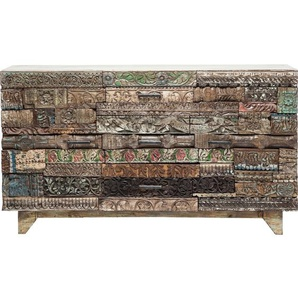 Sideboard Shanti Surprise Puzzle 2trg 3SK
