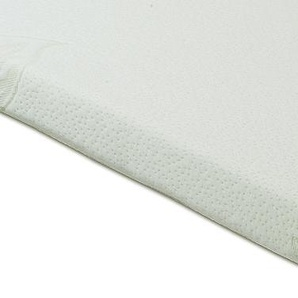 Aloe Vera Bezüge für Best Schlaf Auflagen - 120 x 200 x 7 cm