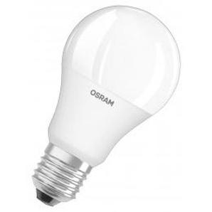 LED-Leuchtmittel Farbwechsel Normallampe E27