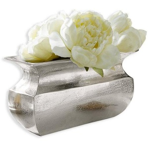 Loberon Vase »Cyrian«