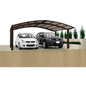 Ximax Carport Portoforte M-Ausführung