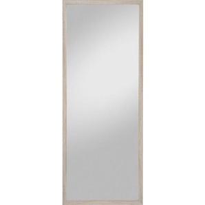 Spiegel KATHI Eiche hell ca. 66 x 166 cm