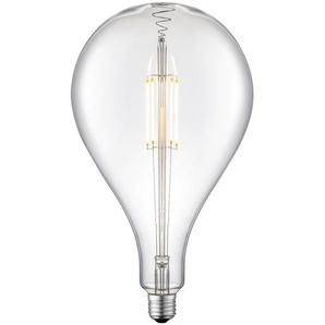 LED-Leuchtmittel DIY VII