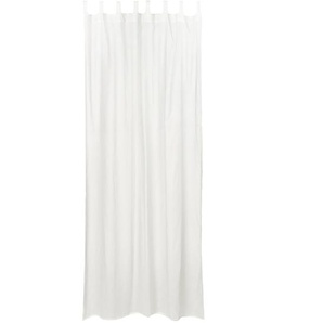 Vorhang, B:140cm x L:250cm, creme