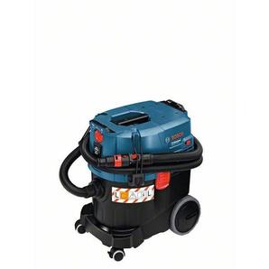 Bosch Professional Nass-/Trockensauger GAS 35 L SFC+