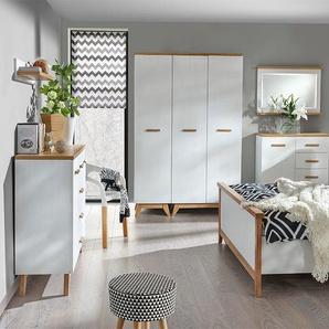 Schlafzimmerserien in allen Stilen | Moebel24