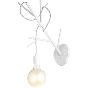 LED-Wandleuchte Faun