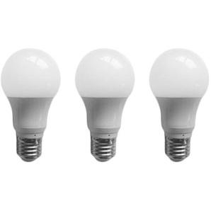 Leuchtmittel LED (3er-Set)