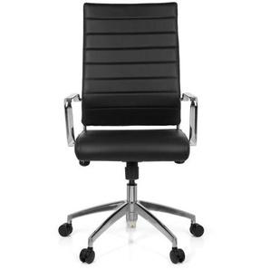 Pontera PRO - Home Office Bürostuhl