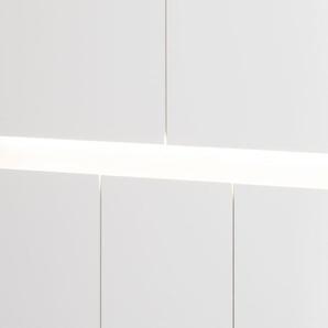 LED-Set fuer Wickelkommode