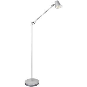 Sompex Tingle LED Stehleuchte