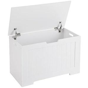 Sitztruhen & Truhenbänke aus Holz Preisvergleich | Moebel 24