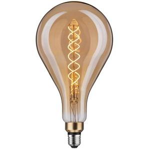 LED-Leuchtmittel Trigrad