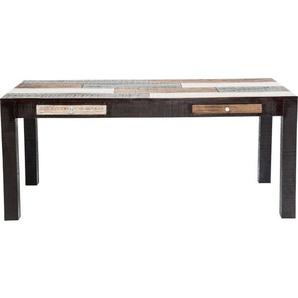 KARE DESIGN Tisch FINCA ca. 180 x 77 x 90 cm