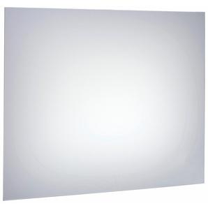 GGG MÖBEL Wandspiegel »Jaqueline 70«