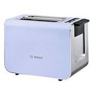 BOSCH Styline TAT8619 Toaster violett