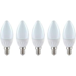 Leuchtmittel LED (5er-Set)