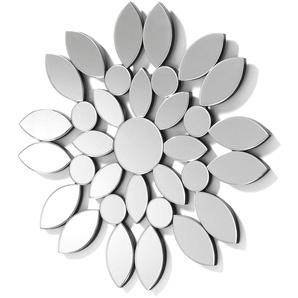 La Forma Uomas Spiegel Ø80cm