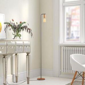 150 cm Stehlampe Adri