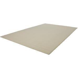 Teppich »Paysage 300«, Kayoom, rechteckig, Höhe 10 mm