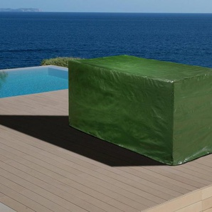 MERXX Schutzhülle »Toskana Deluxe«, Gartenmöbelset, (L/B/H) 275x145x115 cm