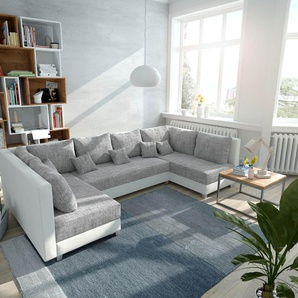 Hochwertige Wohnlandschaften Bei Moebel24