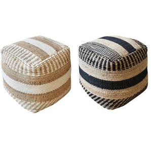 Homexperts Pouf Passion