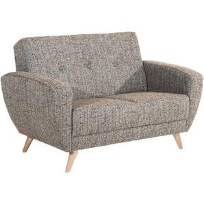 2-Sitzer Sofa Jerry