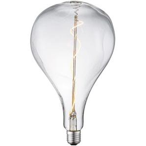 Leuchtmittel Ambler
