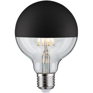 LED-Leuchtmittel Globe III
