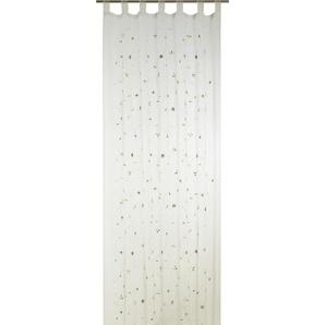 Elbersdrucke Fertigvorhang Rosalyn 245 x 140 cm